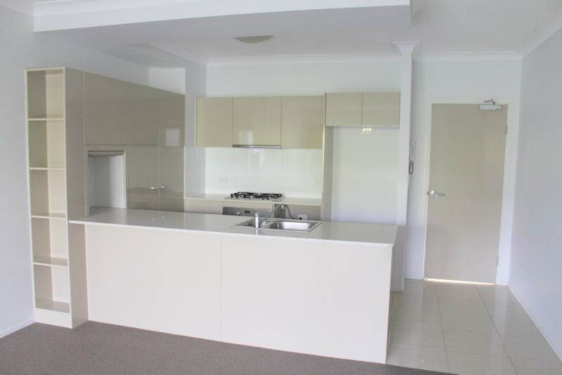 20/29 Alpha Street, Taringa QLD 4068, Image 1