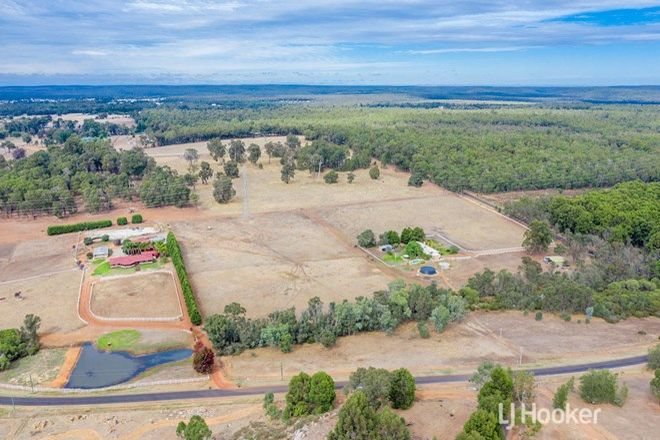 Picture of 15 Daly Drive, HARRIS RIVER WA 6225