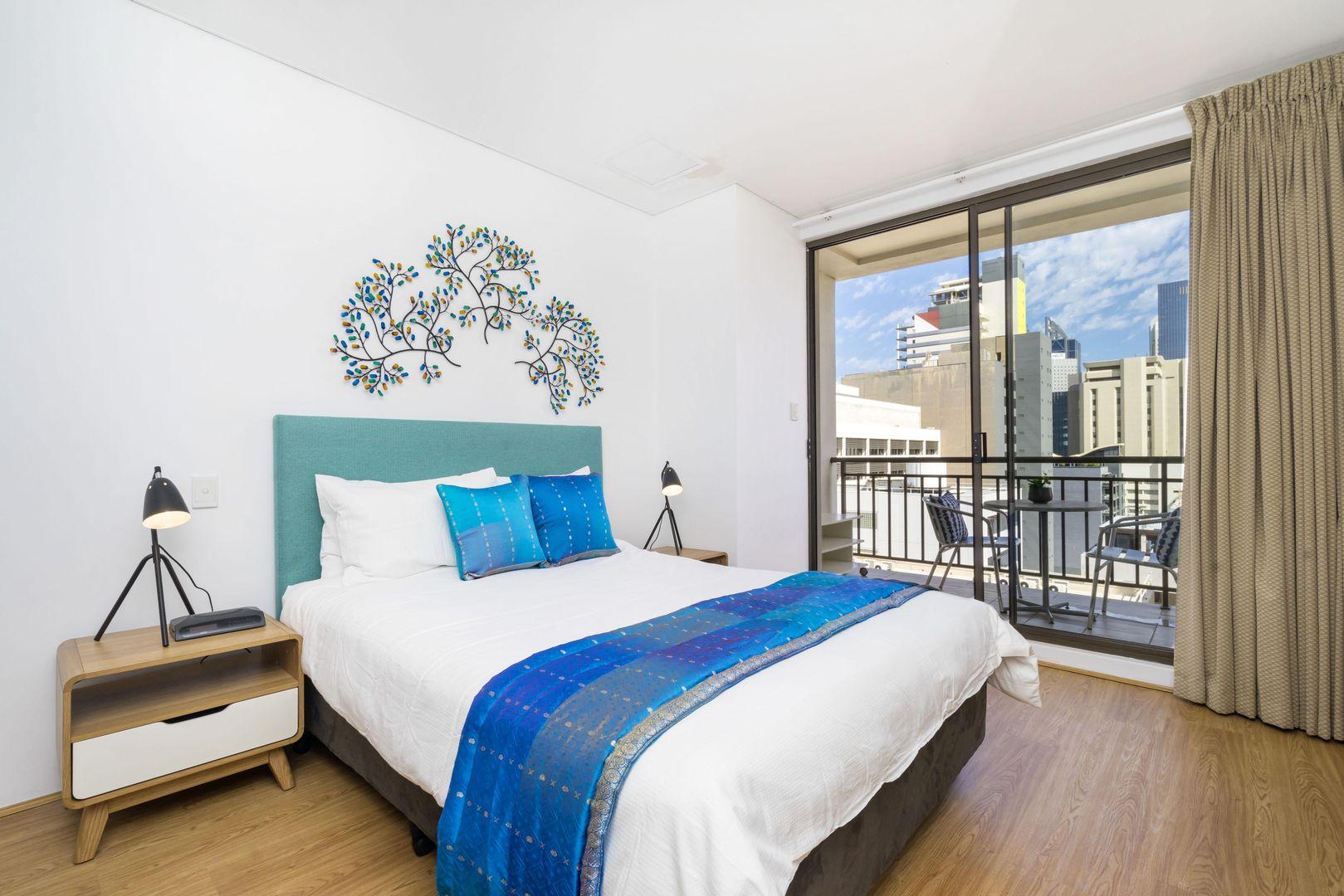 904/12 Victoria Avenue, Perth WA 6000, Image 1