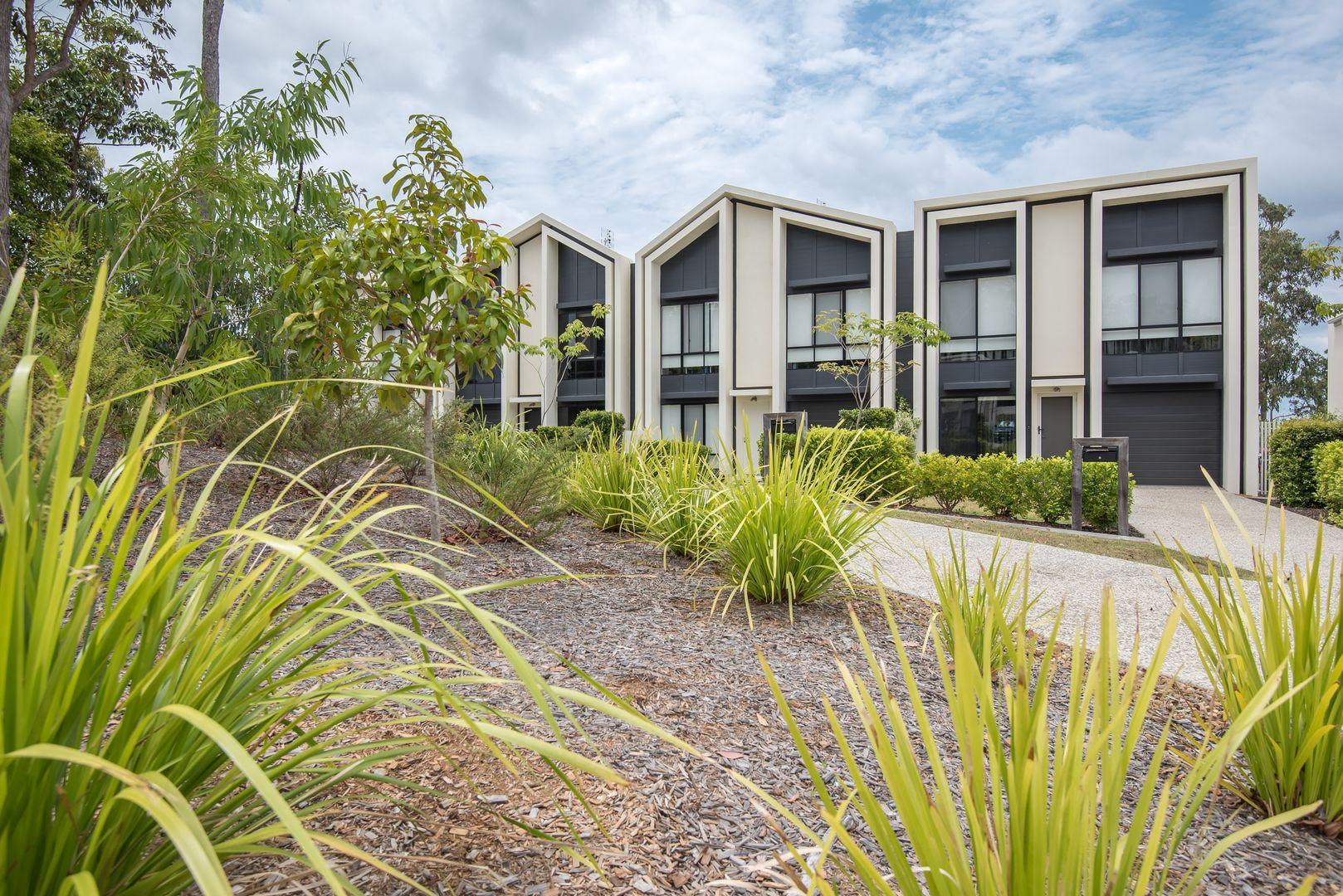 1 Curlew Way, Peregian Springs QLD 4573, Image 0