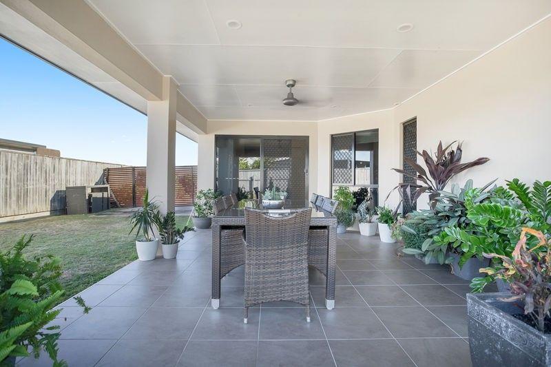 10 Camellen Street, Beaconsfield QLD 4740, Image 2