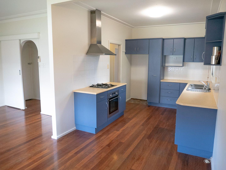 29 Combine Street, Coffs Harbour NSW 2450, Image 0