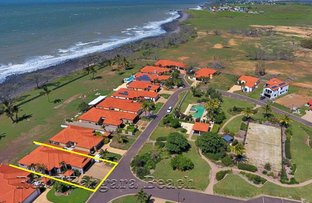 Picture of 3 Chantelle Circuit, Coral Cove QLD 4670