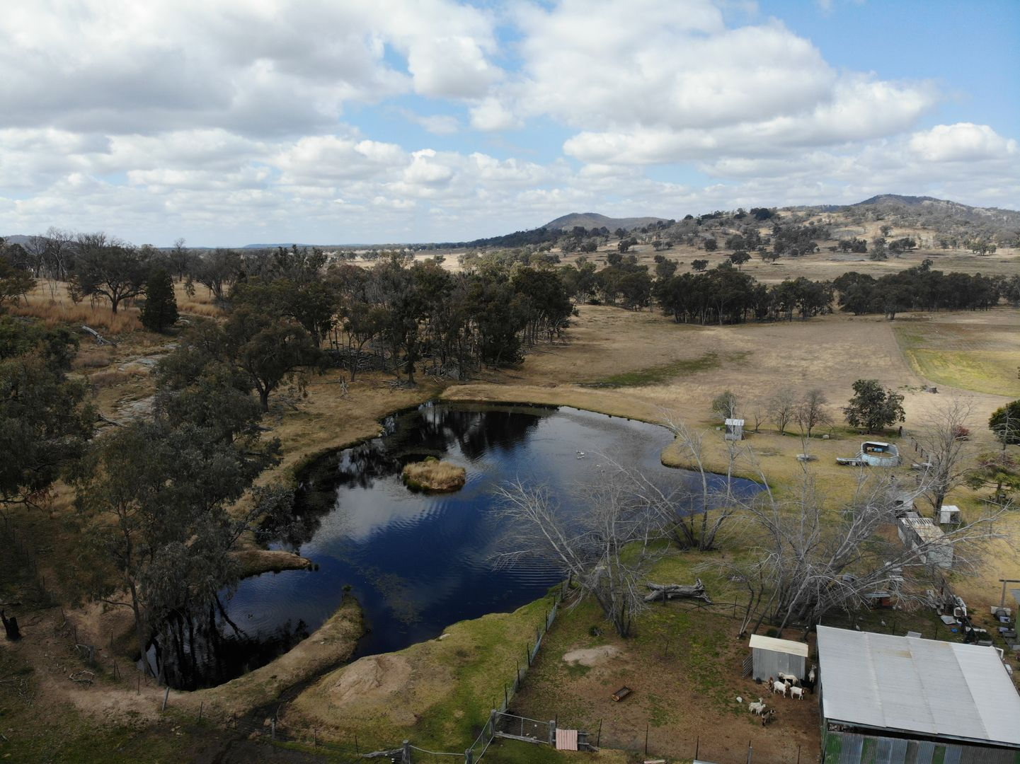 906 GROVE ROAD, Inverell NSW 2360, Image 1