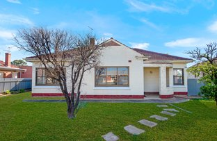 Picture of 210 Findon Road, Findon SA 5023