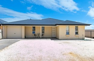Picture of 45 Catherine Street, Port Wakefield SA 5550