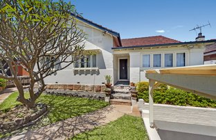 Picture of 71 Pittwater Road, Hunters Hill NSW 2110