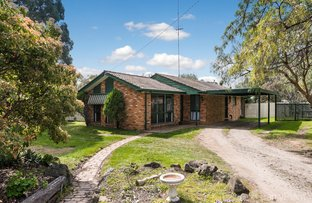 Picture of 5 First Street, Broadford VIC 3658
