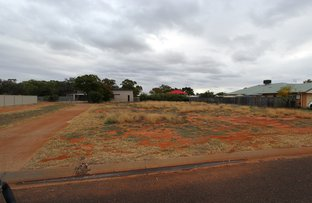 Picture of 16 Racecourse Drvie, Charleville QLD 4470