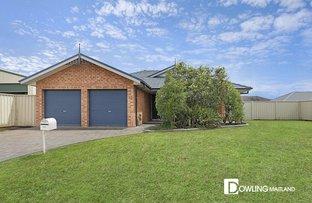 Picture of 27 Heddon Street, Heddon Greta NSW 2321