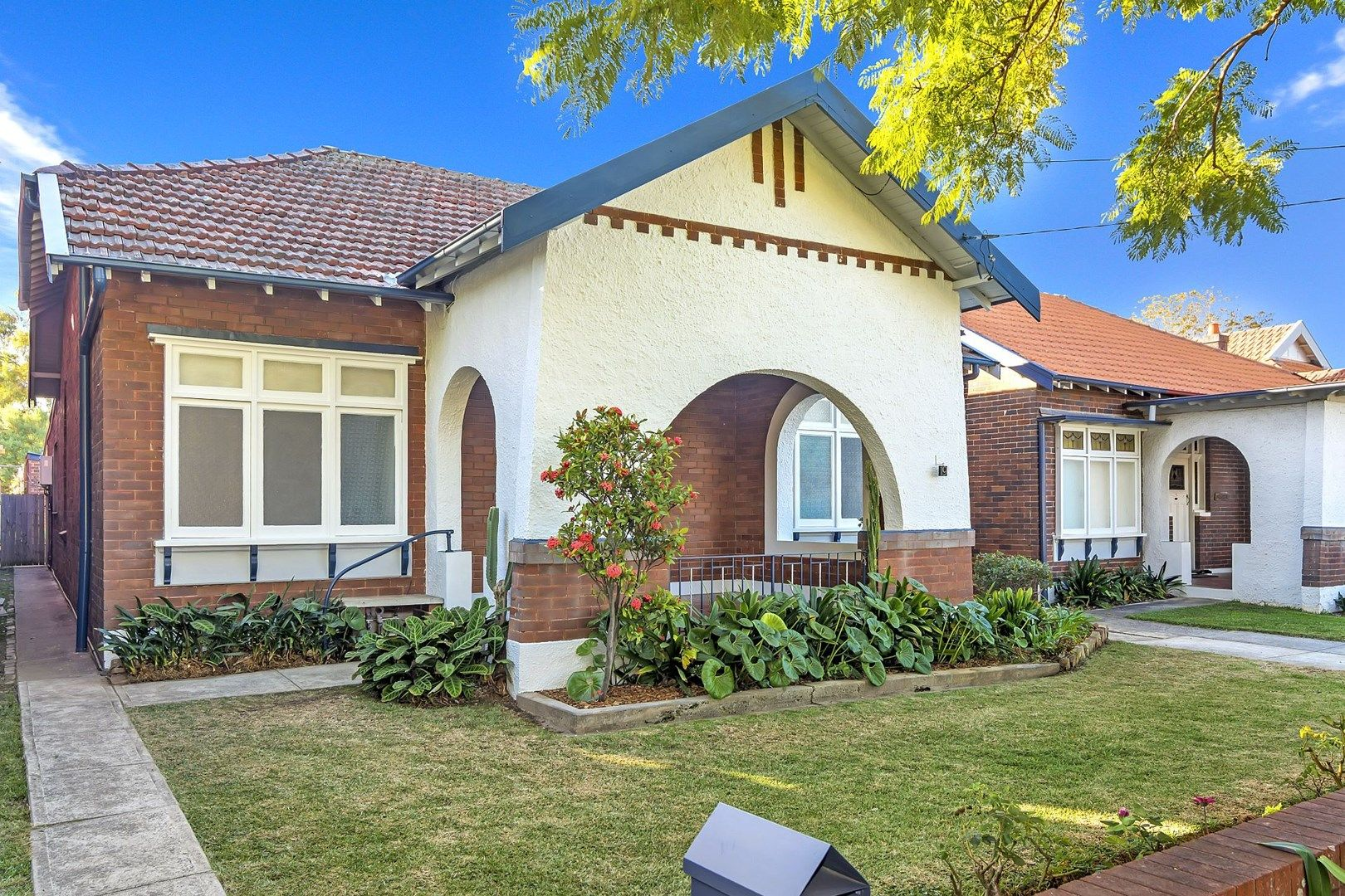 19 Patrick Street, Willoughby NSW 2068, Image 0