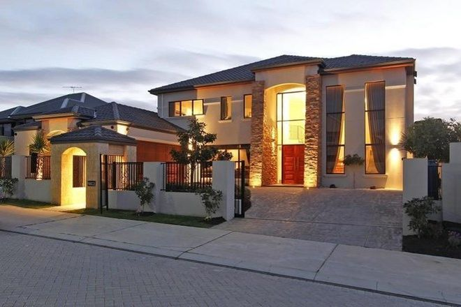 Picture of 40 Mariners View, MINDARIE WA 6030