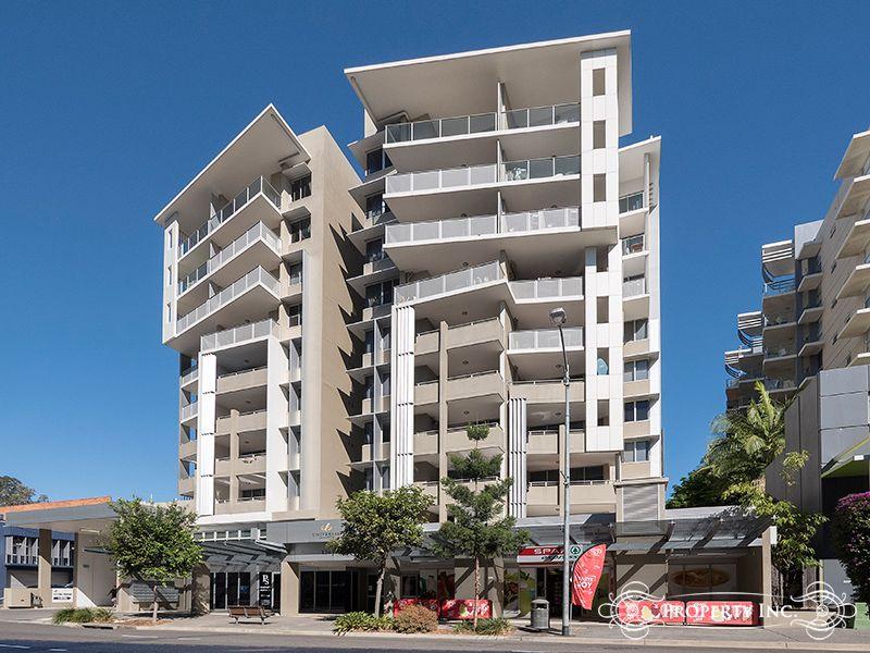 48/128 Merivale Street, South Brisbane QLD 4101, Image 0
