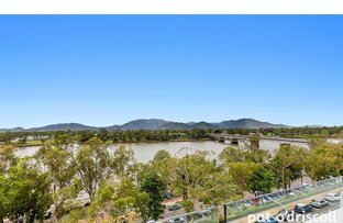 509/1 East Street, Rockhampton City QLD 4700