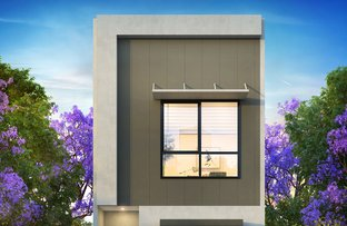 Picture of Lot 1597 New Road, Aura, Caloundra West QLD 4551