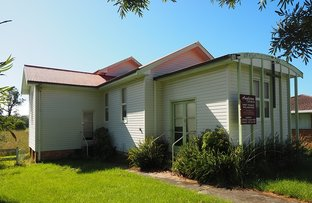 Picture of 47 Main Street, Willawarrin NSW 2440