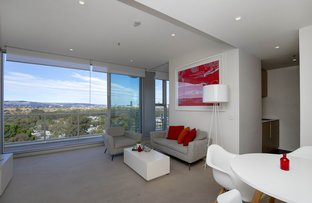Picture of 803/33 Warwick Street, Walkerville SA 5081