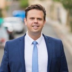 Chad Egan, Sales