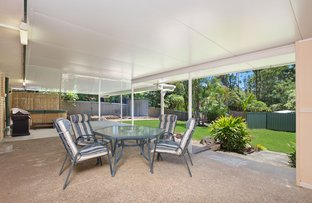Picture of 61 Gladewood Drive, Daisy Hill QLD 4127