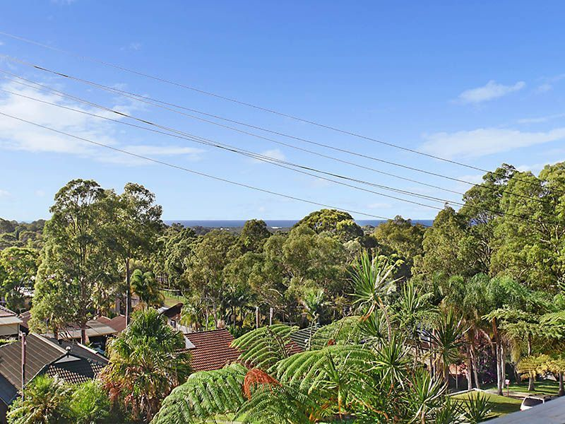 62 Marlin Avenue, Floraville NSW 2280, Image 1