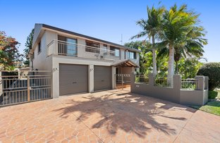 Picture of 53 Thelma Street, Toowoon Bay NSW 2261