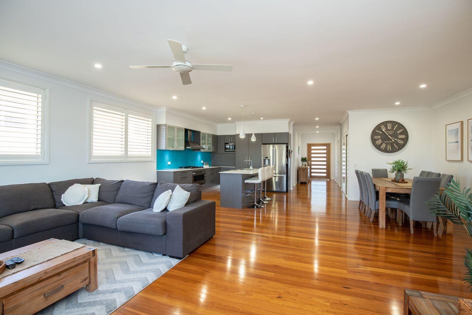 14 Henderson Street, Gloucester NSW 2422, Image 1