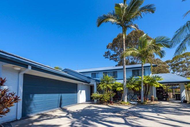 555 Real Estate Properties for Sale in Woolgoolga, NSW, 2456