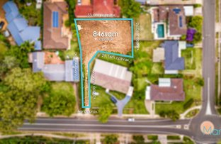 Picture of 2B Cary Street, Baulkham Hills NSW 2153