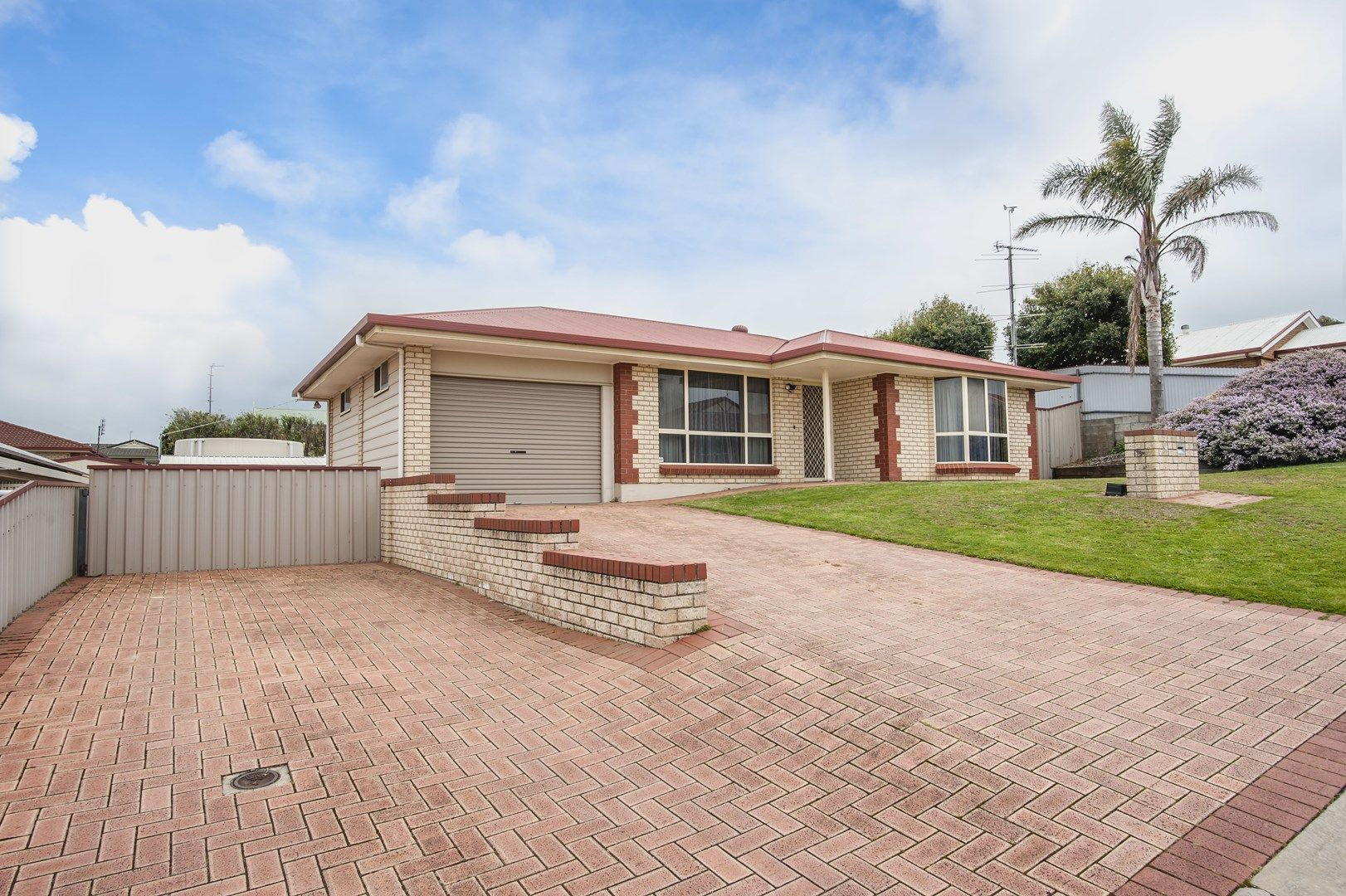 17 Crawford Court, Port Lincoln SA 5606, Image 0