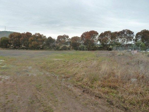 Lot 12 Corcoran Court, Boorowa NSW 2586, Image 1