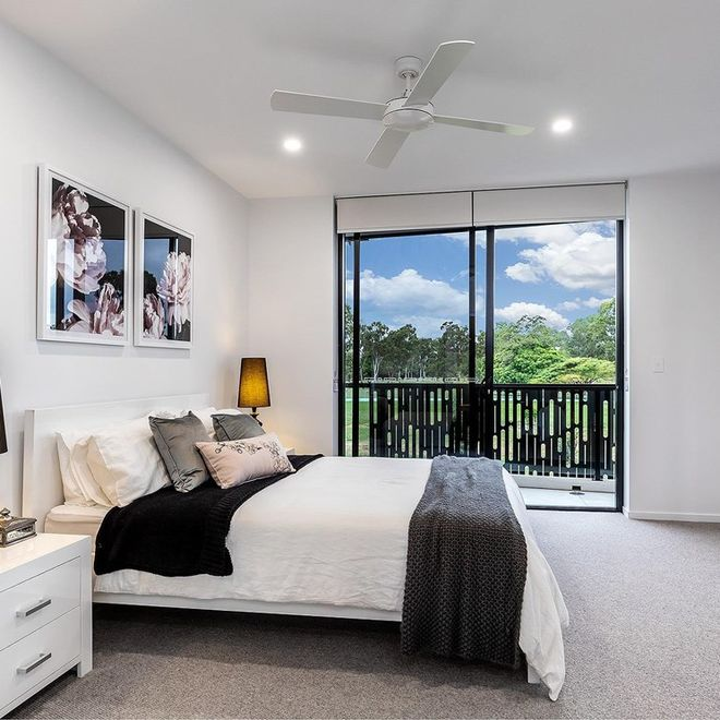 Picture of 4102/172 Venner Road, Yeronga