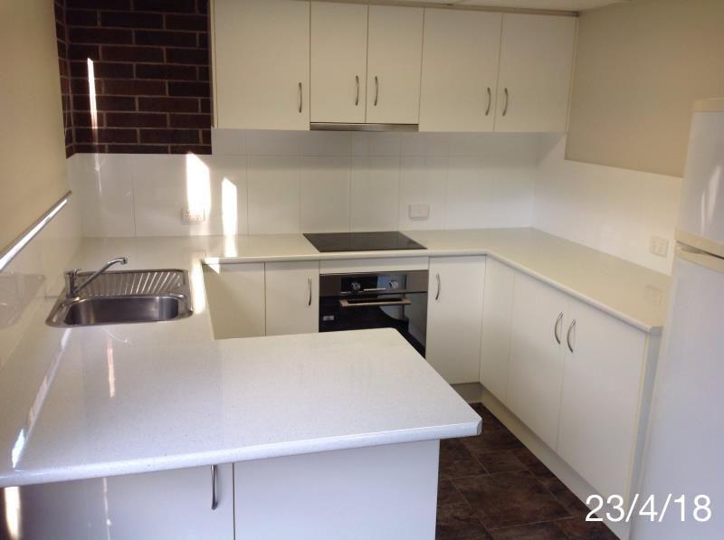 4/24 Murray St, Pittsworth QLD 4356, Image 1