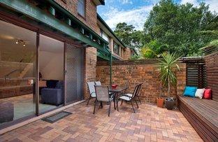 Picture of 23/98-102 Glencoe Street, Sutherland NSW 2232