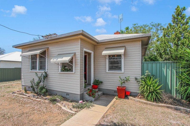 39 VERA STREET, Tamworth NSW 2340, Image 0