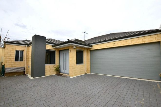 Picture of 31C Peppering Way, WESTMINSTER WA 6061