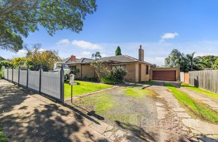 Picture of 18 Sara Road, Scoresby VIC 3179