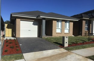 Picture of 70 Richmond Road, Oran Park NSW 2570