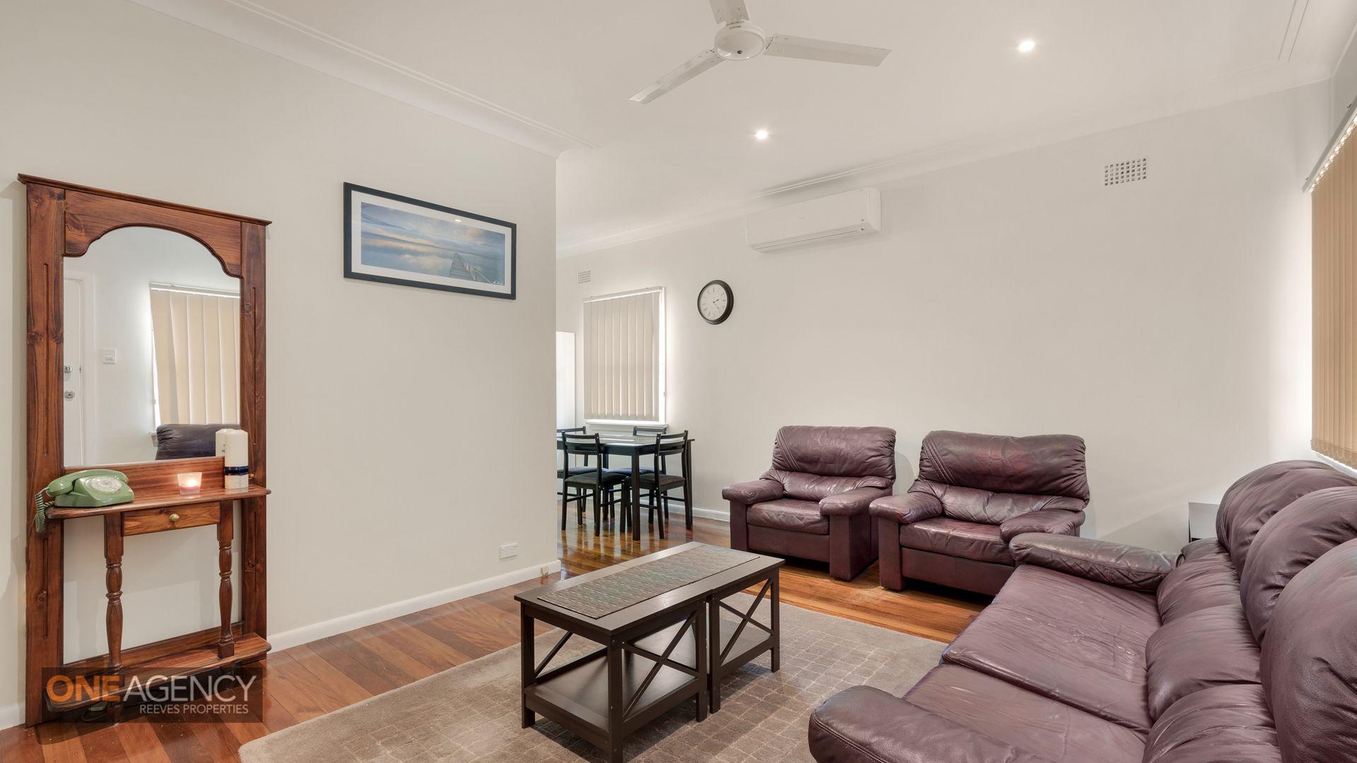 38 College Street, Cambridge Park NSW 2747, Image 1