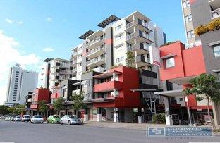 305/803 Stanley Street, Woolloongabba QLD 4102