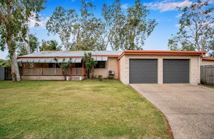 Picture of 2 Veronica Court, Andergrove QLD 4740