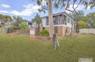Picture of 17 DENISON STREET, Rockhampton City QLD 4700