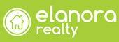 Logo for Elanora Realty Pty Ltd