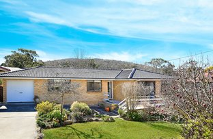 Picture of 15 Edward Street, Mittagong NSW 2575
