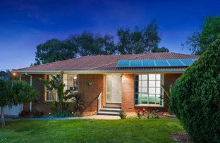 Picture of 4/75 Eastfield Road, Croydon VIC 3136
