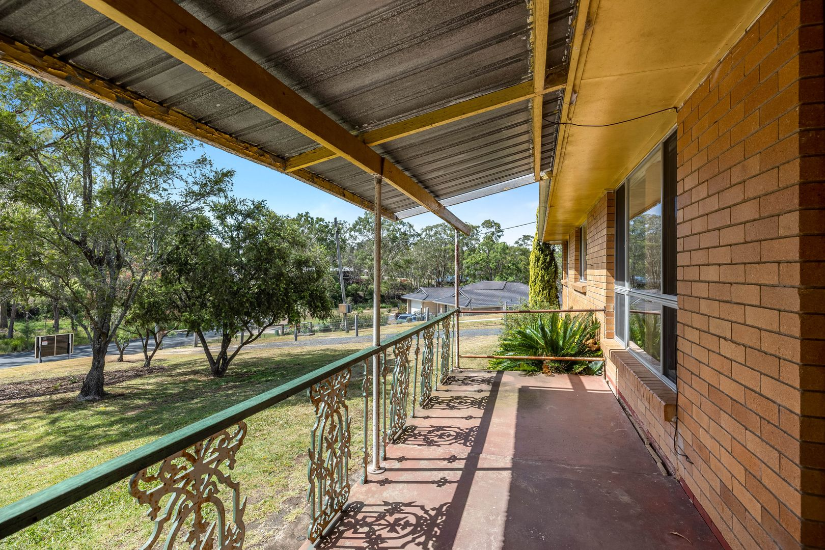 295 Kearney Street, Top Camp QLD 4350, Image 2