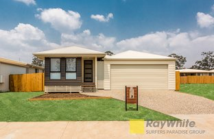 Picture of 13 Diddams Close, Redbank Plains QLD 4301
