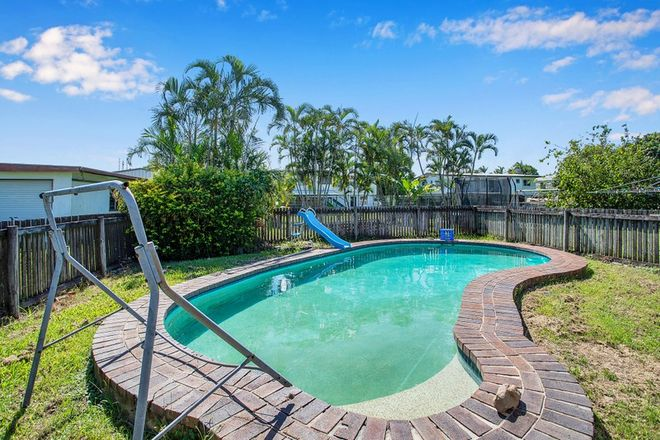 Picture of 14 Chauvel Street, SOUTH MACKAY QLD 4740