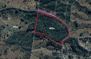 Picture of Lot 2, 230 Gould Hill Road, Beaudesert QLD 4285