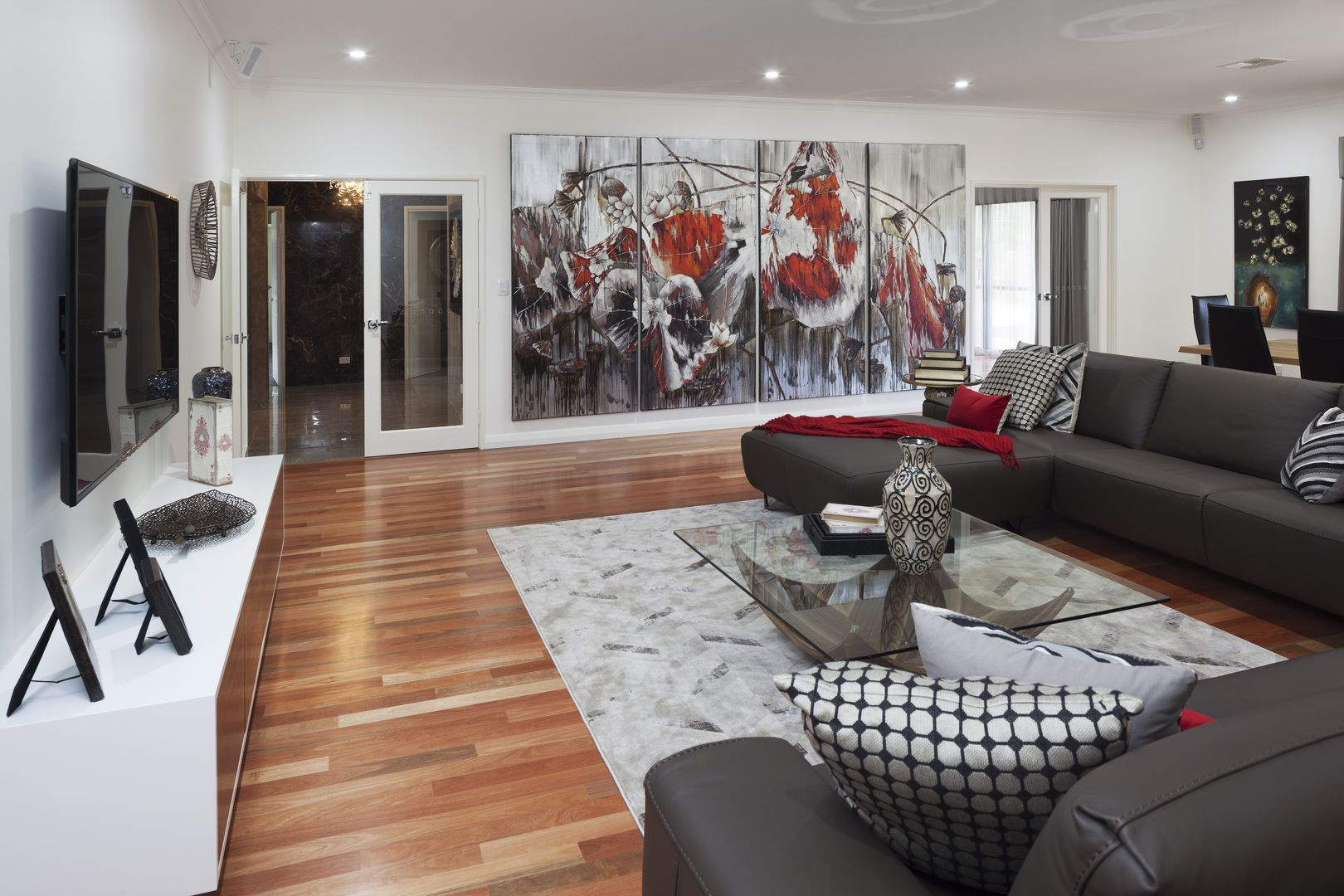 Available on request, Mahogany Creek WA 6072, Image 2