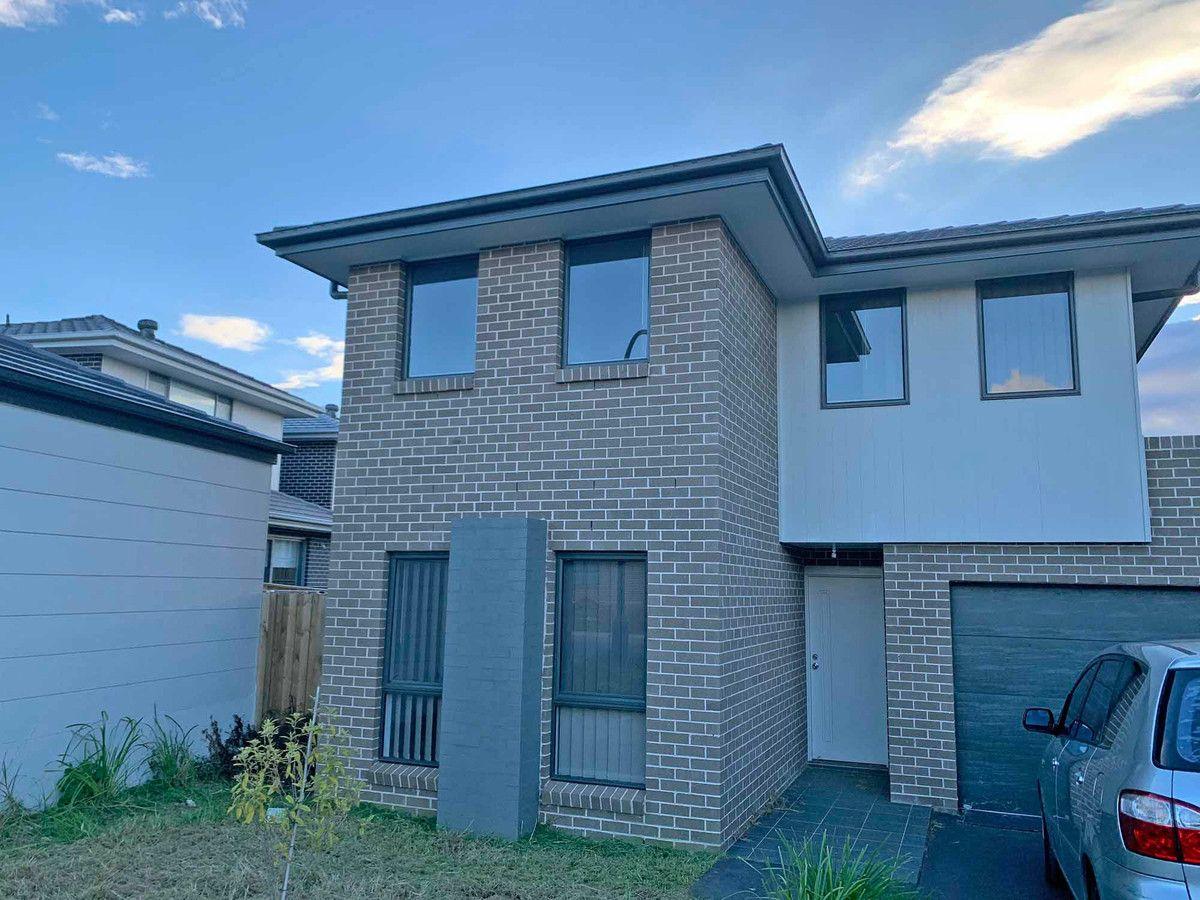 18 Arcadia Street, Schofields NSW 2762, Image 1